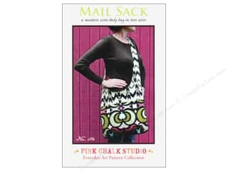 Mail Sack Pattern