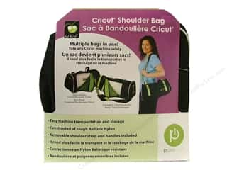 Provo Cricut Storage Machine Shoulder Bag
