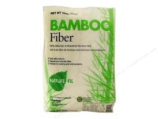 Fairfield Fiber Nature Fil Bamboo Bag 12oz