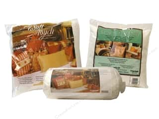 Fairfield Pillow Form Soft Touch Supreme