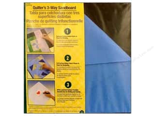 Dritz 3-Way Sandboard Quilting