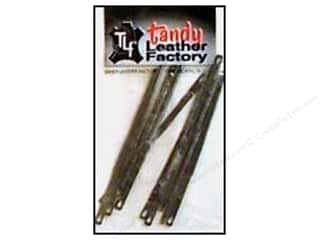 Leather Factory Leather Factory Suede Lace: Leather Factory Tool Needle Lok