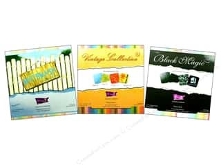 Coredinations Cardstock Pack