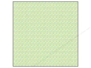 Everything You Love Sale Graphic 45 Paper Pad: Adornit Paper 12x12 Little Merry Dots (40 sheets)