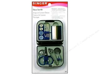 Singer Sewing Kits Classic
