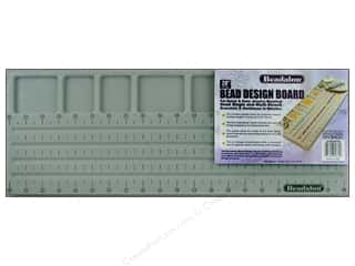 Beads Beadalon: Beadalon Bead Board 20 in.