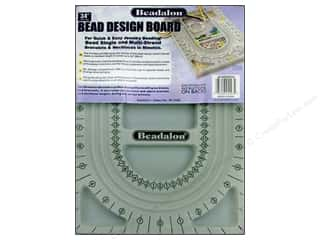 Beadalon Length: Beadalon Bead Board 34 in.