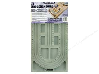 Beads Beadalon: Beadalon Bead Board 46 in.