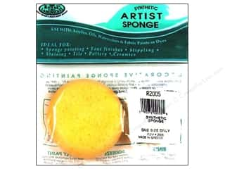 Royal Sponges Synthetic 2.75&quot;