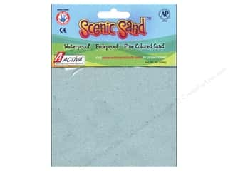 Activa Scenic Sand 1 lb Carded Moon Shadow