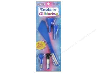 Sulyn Tools For Glittering Set 5pc