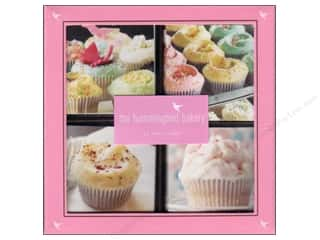 Cards Mini The Hummingbird Bakery