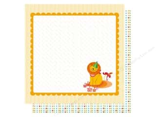 2013 Crafties - Best Adhesive: Best Creation 12 x 12 in. Paper Make A Wish (25 sheets)