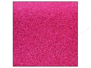 Best Creation Paper 12x12 Glitter French Red (15 sheets)