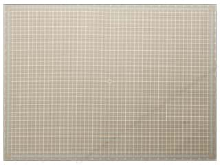 Clearance Gingher Self Healing Mat: Martha Stewart Cutting Mat Folding 18x24""