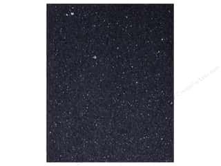 "ColorMates ColorMates Cardstock 12x12: ColorMates Cardstock 8.5""x 11"" Smooth Ice Dust Navy (25 sheets)"