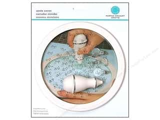 Martha Stewart Simple Circle Cutter