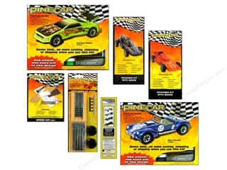 PineCar Kit