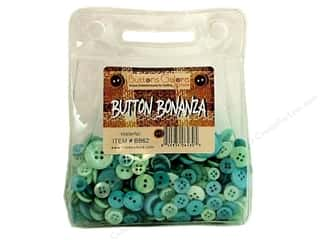 button: Buttons Galore Button Bonanza 8oz Waterfall