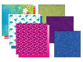 Holiday Sale: Best Creation Paper 12x12