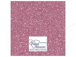 glitz cardstock: Cardstock 12 x 12 in. Glitz Silver/Snapdragon (25 sheets)