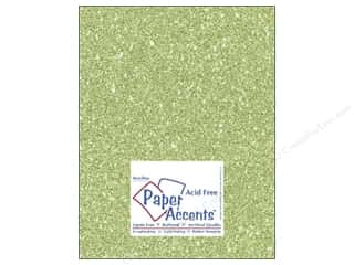 glitz cardstock: Cardstock 8 1/2 x 11 in. Glitz Silver/Margarita (25 sheets)