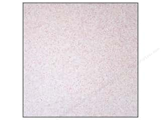 Best Creation 12 x 12 in. Cardstock Glitter Petalsoft (15 sheets)
