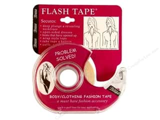 Braza Adhesives Flash Tape 30&#39; Dispenser
