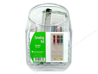 Baumgartens Bins Sewing Kit 1pk