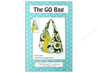 The Go Bag Pattern
