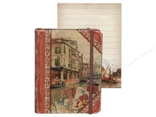 Punch Studio Pocket Book Tiny Venice