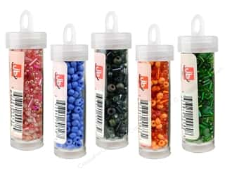 John Bead Craft Glass Beads