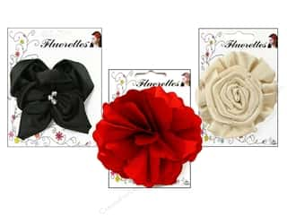 Mark Richards Fluerettes Flower