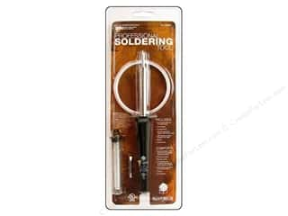 Heat Tools Gifts & Giftwrap: Walnut Hollow Professional Tool Soldering Tool