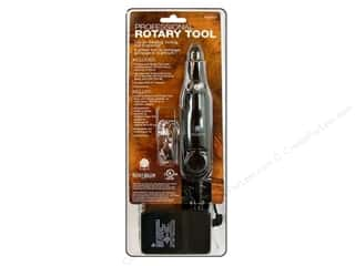 Walnut Hollow Professional Tool Rotary Tool