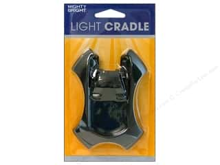 Gold Crest: GoldCrest Mighty Bright Light Cradle Magnetic