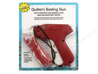 Collins Quilter&#39;s Basting Gun