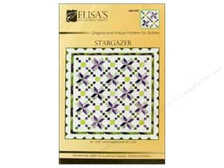 Stargazer Pattern