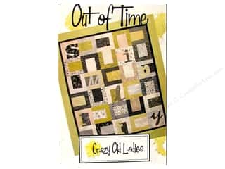 Out Of Time Pattern