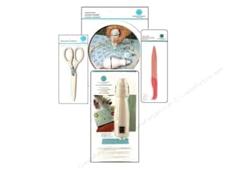 Martha Stewart Tools