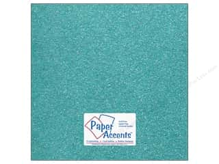 glitz cardstock: Cardstock 12 x 12 in. Glitz Silver/Blue Sky (25 sheets)