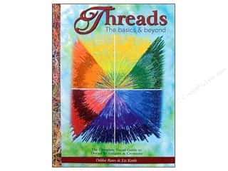 Threads The Basics &amp; Beyond Book