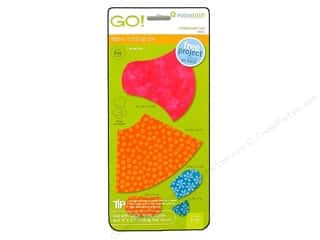 AccuQuilt Go Die Sunbonnet Sue