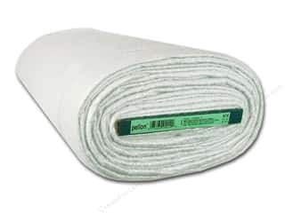 fusible batting: Pellon Insul-Fleece 45 in. x 10 yd. (10 yards)