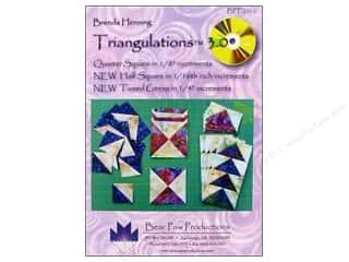 Triangulations 3.0 CD-ROM