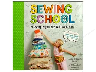 Wool School: Storey Publications Sewing School Book