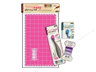 Brandtastic Sale We R Memory Keepers: We R Memory Sew Easy