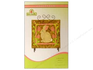 Patterns Clearance $0-$2: Cottontail Pattern