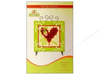 Patterns Clearance: With Love Pattern