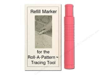 Lasting Impressions Roll A Pattern Rotary Rfil Rd